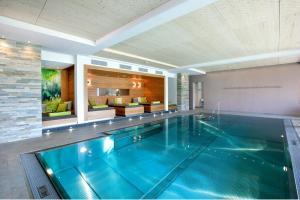 Hotel Savoy Bibione Hofer Reisen