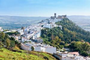 Algarve & Andalusien - Rundreise