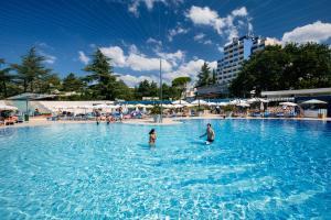 Hotel Ferienalm Schladming Hofer Reisen
