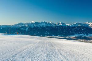© Region Villach Tourismus GmbH / Hannes Pacheiner