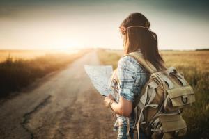 Übersicht Reisethemen