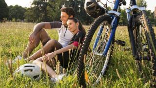 Urlaub mit dem Fahrrad | Radreisen von Hofer Reisen
