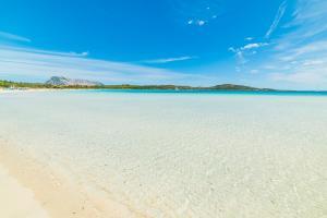 Strand Sardinien HOFER REISEN