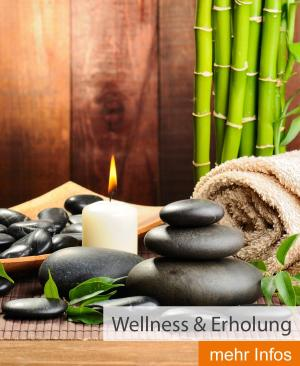 Wellness & Erholung