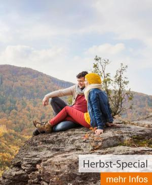 Herbst-Special