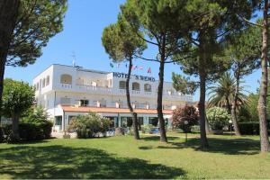 Villa Rosa di Martinsicuro