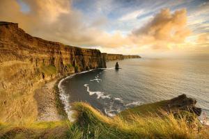 Irland - Fly, Drive & Sleep