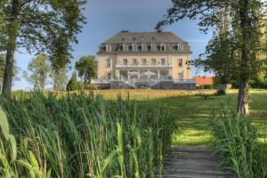 Ostsee - Groß Plasten