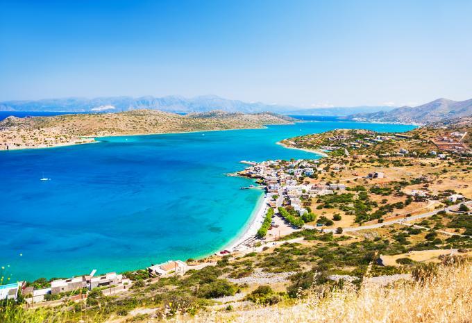 Roulette Urlaub Griechenland