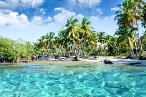 Malediven Inselhüpfen