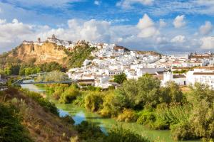 Algarve & Andalusien - Rundreise