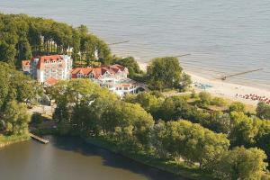 Ostsee - Usedom