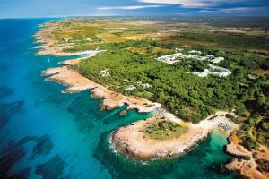Apulien - Ostuni