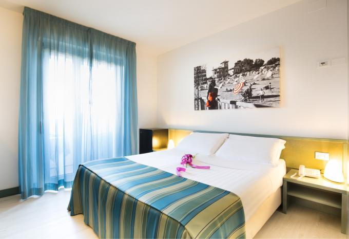 Hotel Florida Hofer