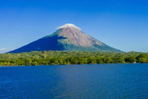 Costa Rica & Nicaragua - Rundreise