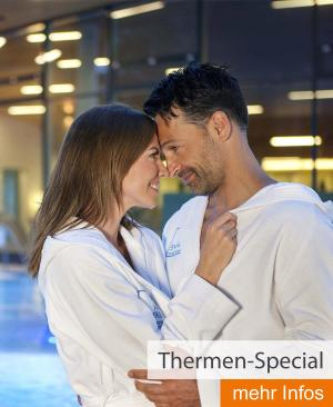 Thermen-Special