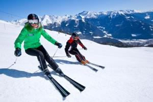 Sterzing - Skigebiet Rosskopf