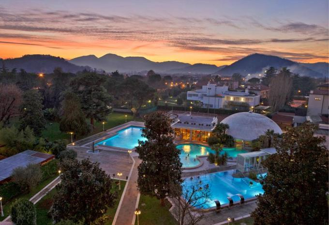 abano terme black singles See 11 traveler reviews, 57 candid photos, and great deals for hotel rosa, ranked #26 of 62 hotels in abano terme  hotel rosa, abano terme  single .