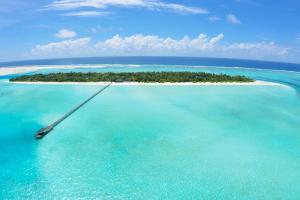 Sri Lanka & Malediven - Rundreise & Baden