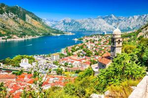 Adria & Griechische Inseln - Kreuzfahrt