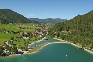 Achenkirch am Achensee