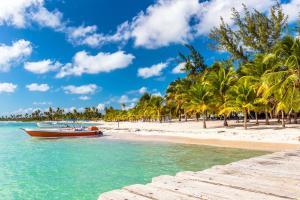 Karibik & Mexiko - Kreuzfahrt