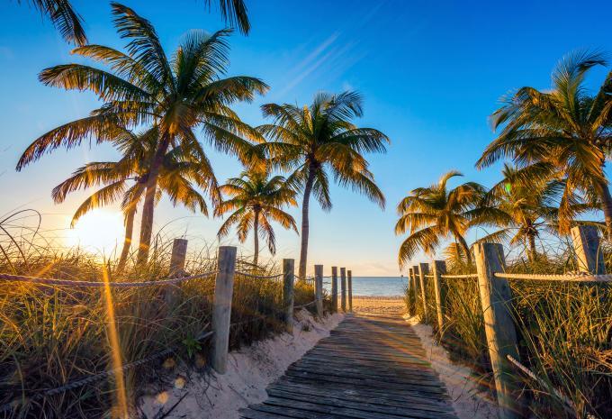 Kleiner Kühlschrank Hofer : Florida rundreise baden hofer reisen