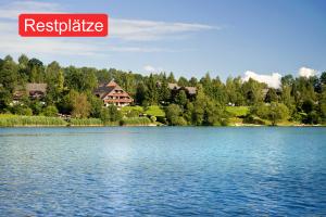 Feldkirchen in Kärnten - Maltschacher See