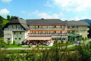 Keutschach - Hafnersee