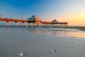 Florida - Fort Myers Beach