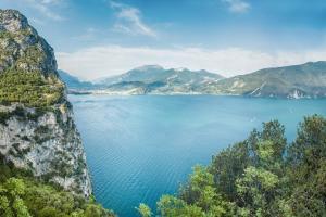 Costermano - Gardasee