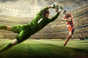 Liverpool - FC Liverpool