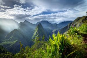 Mauritius, Seychellen, Madagaskar & La Réunion - Kreuzfahrt & Baden