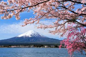 Japan - Rundreise