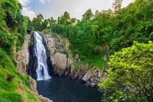 Thailand, Kambodscha & Vietnam - Radrundreise