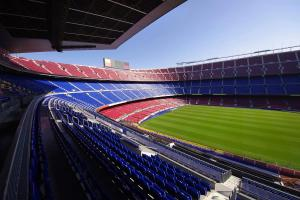 Barcelona - FC Barcelona