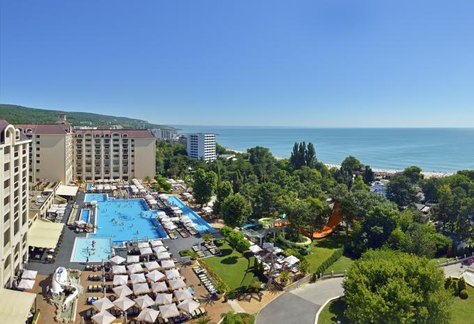 Mini Kühlschrank Hofer : Goldstrand bulgarien hofer reisen