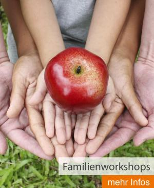 Familienworkshops