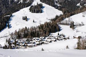 Skiopening - Bad Kleinkirchheim