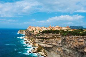 Korsika - Rundreise