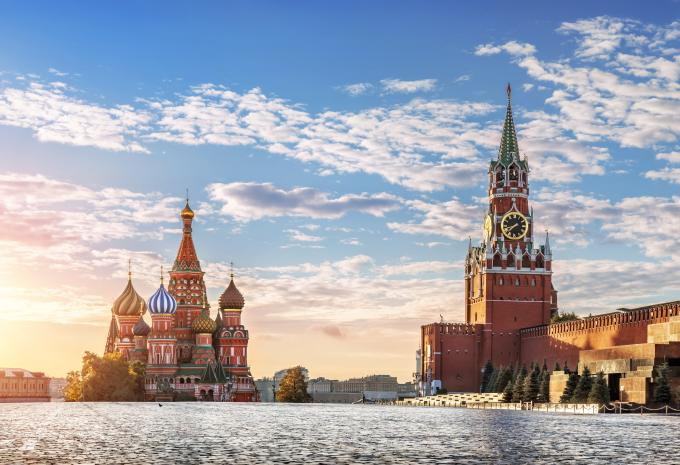 Mini Kühlschrank Hofer : Russland flusskreuzfahrt hofer reisen