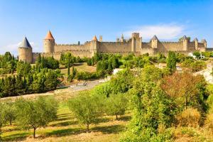 Baskenland & Frankreich - Rundreise