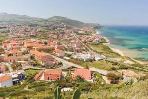 Sardinien - Castelsardo