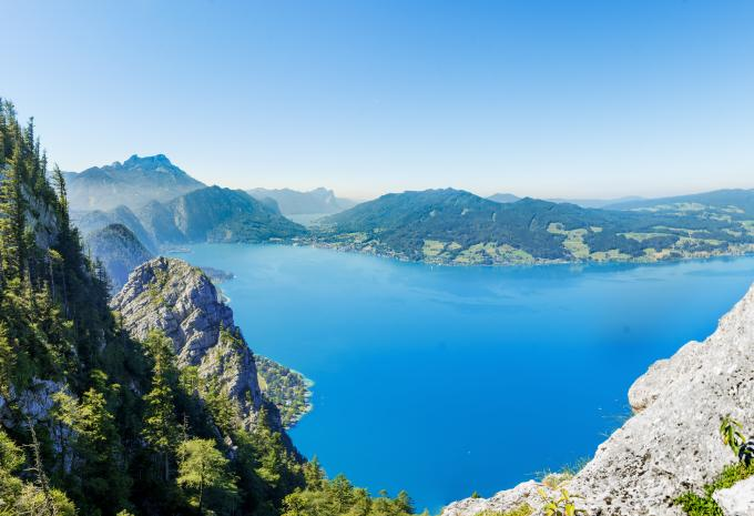Seewalchen am Attersee Events ab 25.05.2020 Party, Events