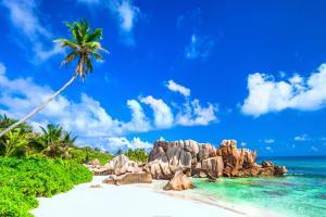 Indischer Ozean & Südafrika - Kreuzfahrt & Rundreise