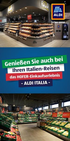 ALDI ITALIA