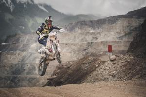 ErzbergRodeo XX5 World Xtreme Enduro 2019 - Busreise