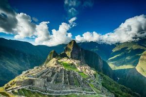 Peru - Rundreise