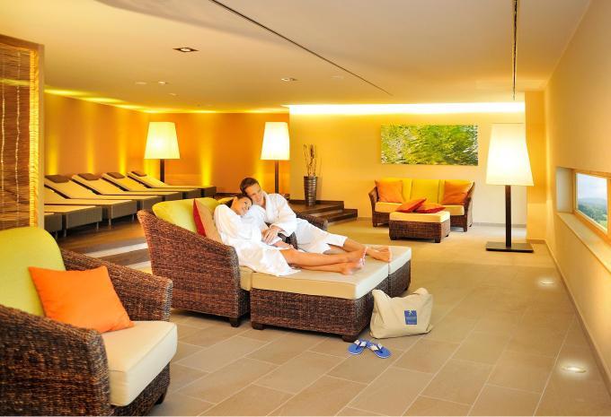 Falkensteiner hotel spa bad leonfelden sparen sie bis zu