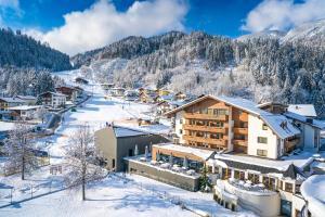 Stans in Tirol